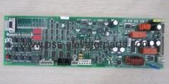OTIS Board GAA26800KB10