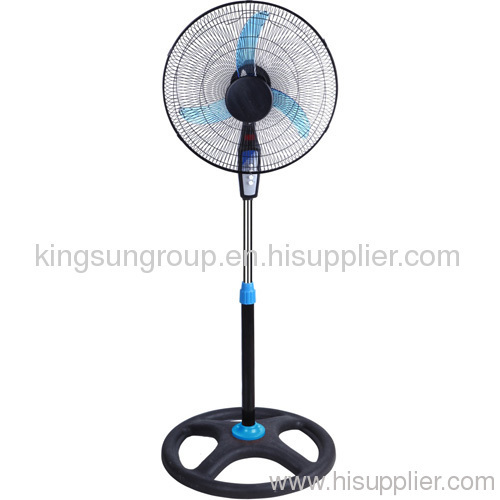 Best Stand Fan : Best stand fan from china manufacturer kingsun group