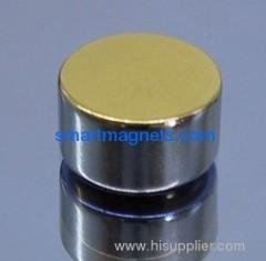 N35 rare earth neodymium magnets
