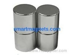 N35 strong neodymium magnets