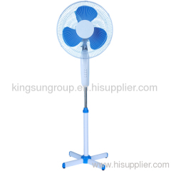 low price stand fan