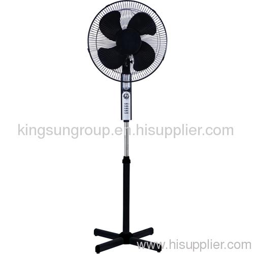 hot selling stand fan