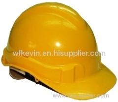 Air vent Helmet Injection Mould