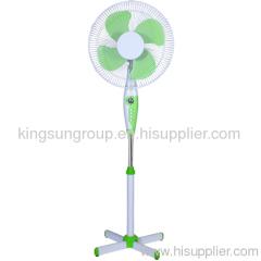 110v stand fan