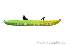 sit on top kayak; fishing kayak; cool kayak; china supplier
