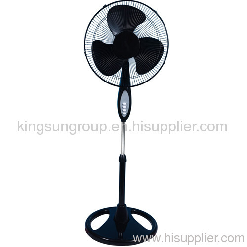 competitive price stand fan