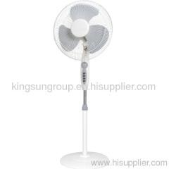 stand fan yiwu