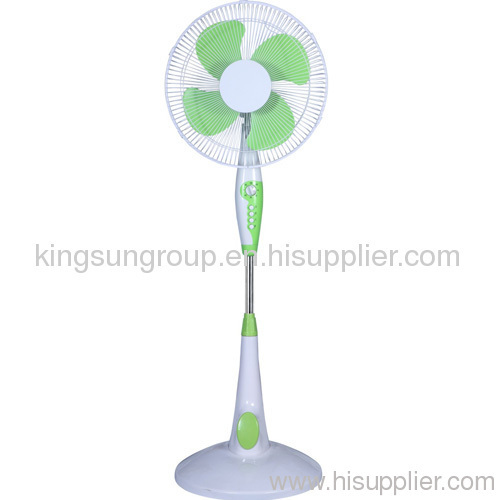 16inch new stand fan