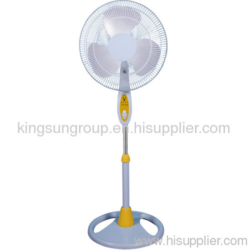 practical stand fan