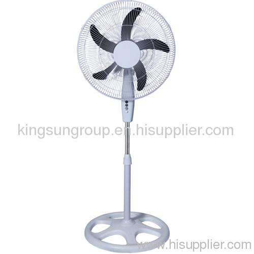 stand fan 18 inch