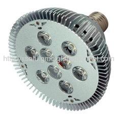 Sell LED Aluminium Profile&Aluminum Profile For LED