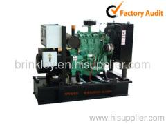 30KVA Deutz Diesel generting set generator 24kw