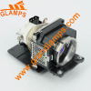 Projector Lamp 5J.J2K02.001 for BENQ projector W500