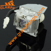 Projector Lamp 5J.Y1405.001 for BENQ projector MP513