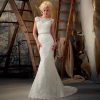 2013 wedding dresses
