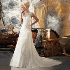 2013 abiti da sposa