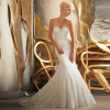 promotion wedding gowns