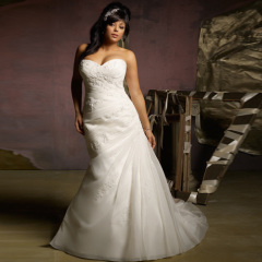 Wedding dresses 2013 cheap discount