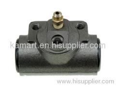 Cylindre frein de roue