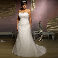 Wedding Dresses best