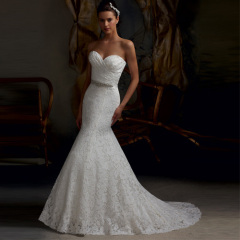 classic wedding gowns 2013