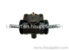 Wheel Cylinder 5454313