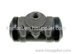 Brake Wheel Cylinder 5454314