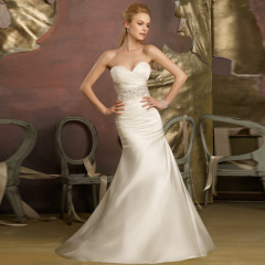 best classic wedding gowns-2013