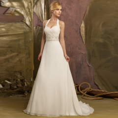 2013 best quality wedding gowns