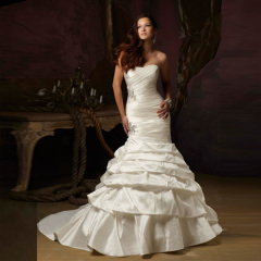 2013 wedding gowns classic