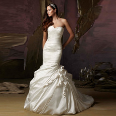 2013 wedding gowns