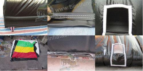 2012 Hot Sale Air Bag