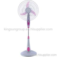 18 inch stand fan