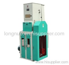 rubber roll rice mill