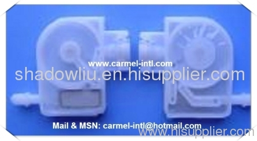 Epson Damper for Epson DX5 Head