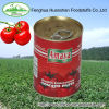 canned excellent quality Tomato paste