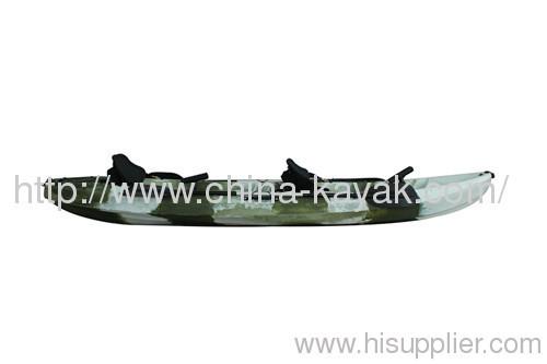 Brand new kayak sit on top kayak professional manufacturer for Fishing kayak brands