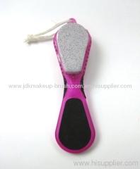 Foot Pedi File supplier