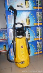 high pressure cold water washer car washer
