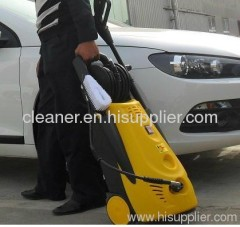 high pressure car washer car cleaner