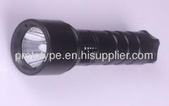 Led custom light LED case(shellcrust) prototyping LED