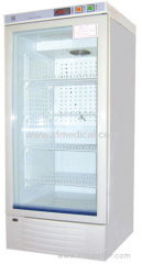 Singapore Popular 1500L Upright Refrigerators from China