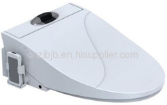 850W Rated Input ELECTRONIC TOILET SEAT COVER
