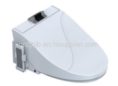 45W Seat Heater Power ELECTRONIC TOILET SEAT COVER
