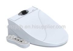 1.8m ELECTRONIC TOILET SEAT COVER