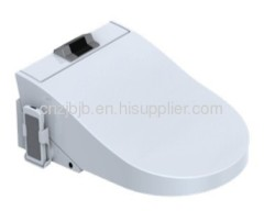 500W 1.8m Heater Power Electronic toilet seat cover