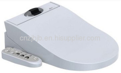 850W INTELLIGENT TOILET SEAT COVER