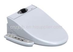 0.05-0.75MPa ELECTRONIC BIDET SEAT COVER
