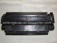 Canon CRG-U Original Laser Toner Cartridge