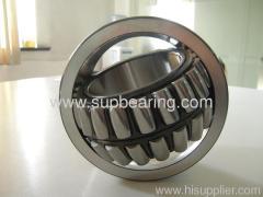 F-534176.PRL Concrete Mixer Truck Bearing